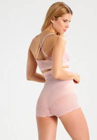 Spanx - COLLECTION - Shapewear - vintage rose - 2