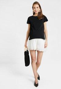 Boob - Camiseta estampada - black - 1