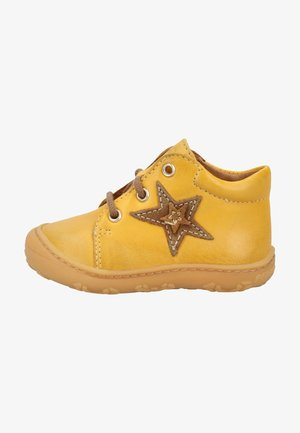 Baby shoes - sonne 762