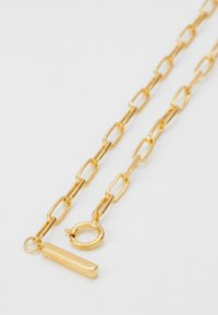 PDPAOLA - WILD NECKLACE - Necklace - gold-coloured - 2