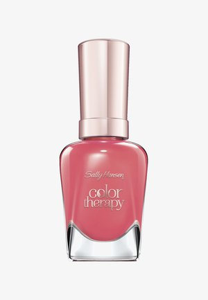 COLOR THERAPY - Nail polish - 320 aura'nt you relaxed?