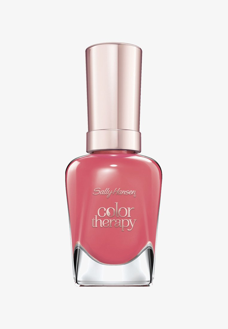 Sally Hansen - COLOR THERAPY - Nail polish - 320 aura'nt you relaxed?