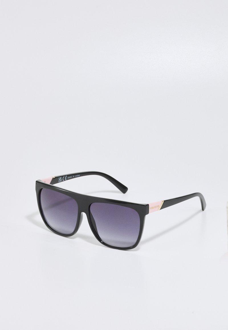 River Island - Sunglasses - black
