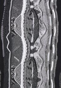Carlo Colucci - UNISEX - Jumper - black - 2