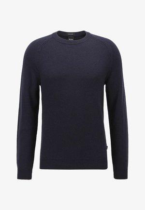 DAVIDO - Pullover - dark blue