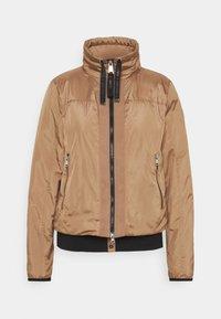FUCHS SCHMITT - CITY - Light jacket - toffee - 0