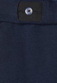 Name it - Shorts - dark sapphire - 4