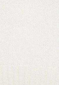 Zign - Strikkegenser - beige - 7