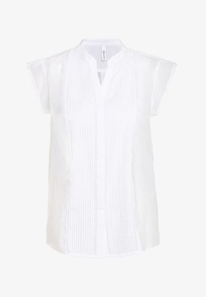 IBERIA - Blouse - white