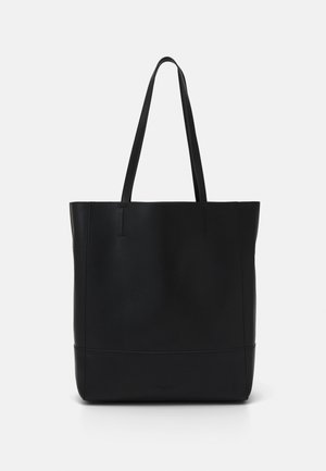 HOLLOLA - Tote bag - black