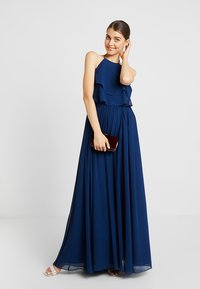 TH&TH - OLYMPIA - Occasion wear - navy - 1