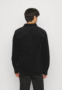Lindbergh - Summer jacket - black - 2