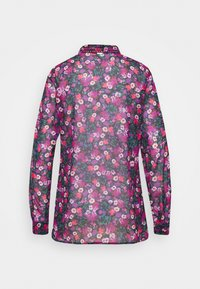 Guess - CLOUIS  - Button-down blouse - multi-coloured - 1