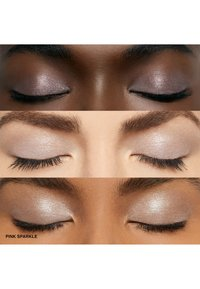 Bobbi Brown - LONG WEAR CREAM SHADOW STICK - Eye shadow - pink sparkle - 4