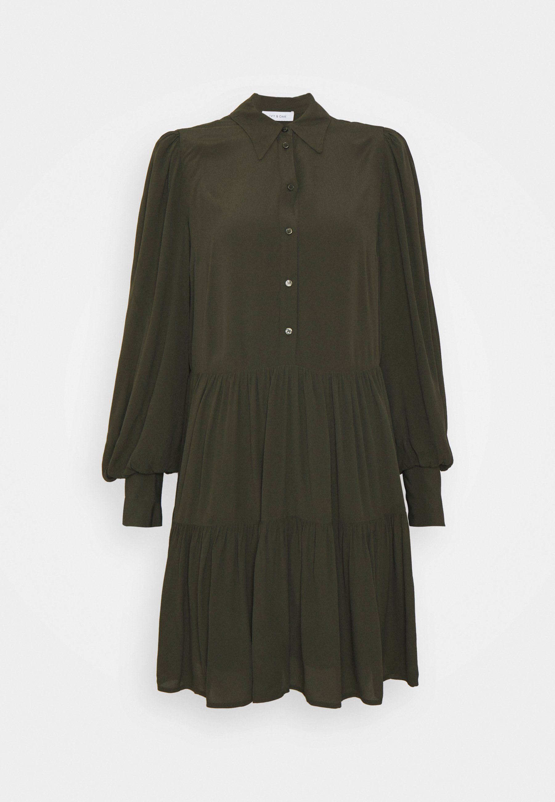 Women MARLA - Shirt dress