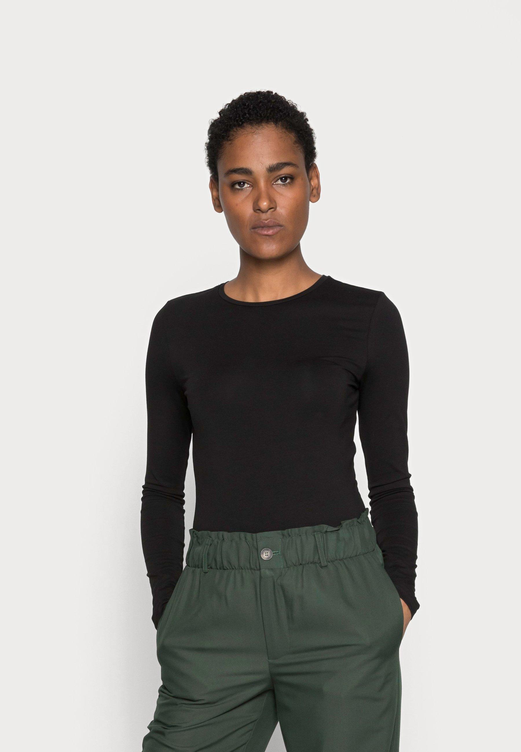 Women SMILLA - Long sleeved top