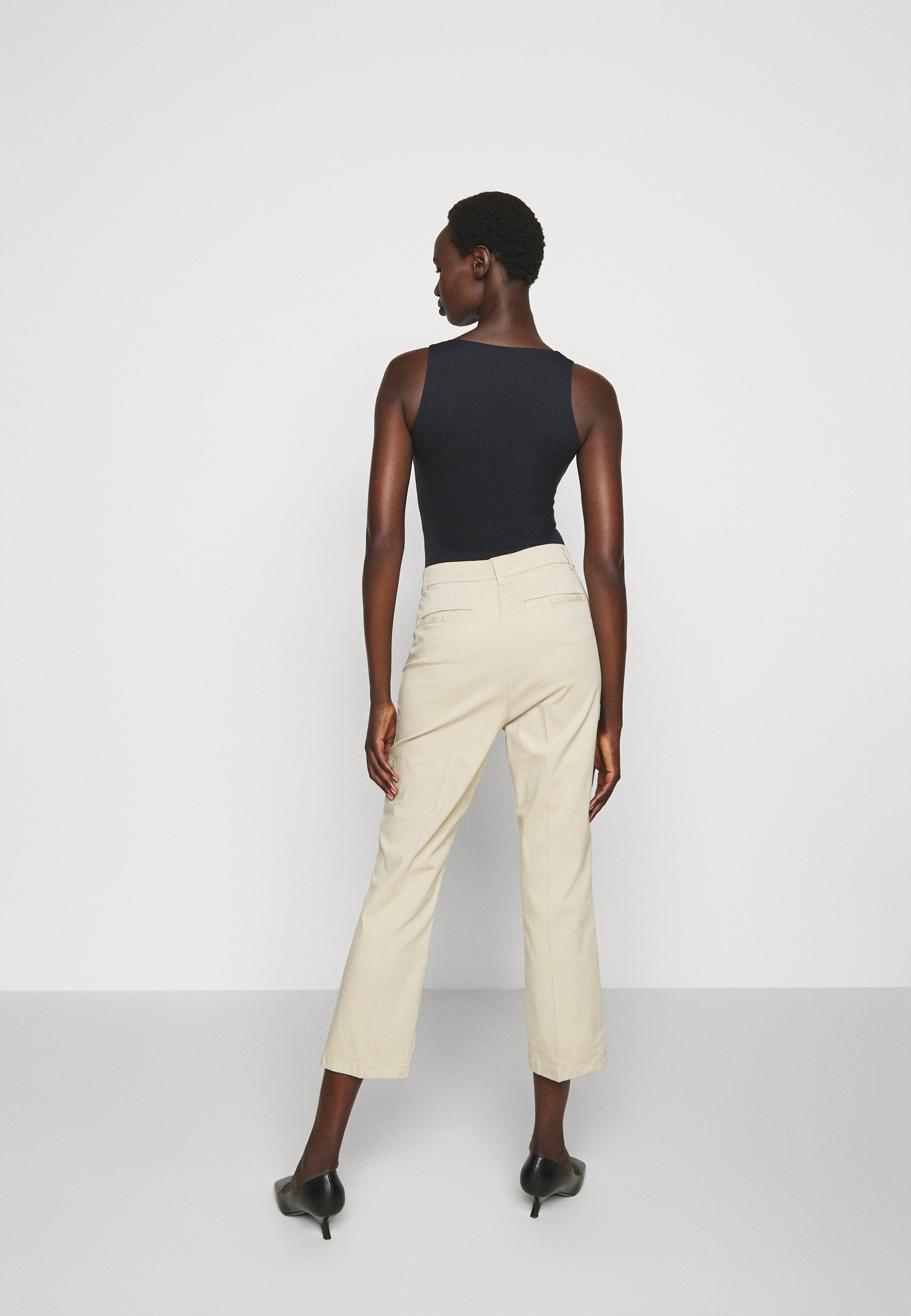 Alta qualità Abbigliamento da donna MAX&Co. CRESCITA Body navy blue