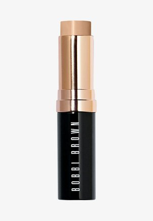 SKIN FOUNDATION STICK - Foundation - c-024 ivory
