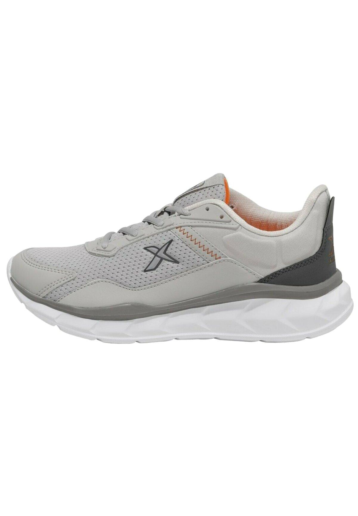 Herren RUNNING DARIUS  - Sneaker low