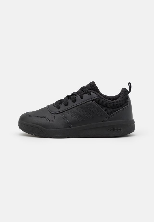 VECTOR K UNISEX - Zapatillas de entrenamiento - core black/grey six