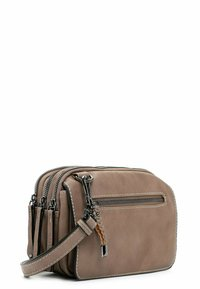 SURI FREY - LISSY - Across body bag - taupe - 2