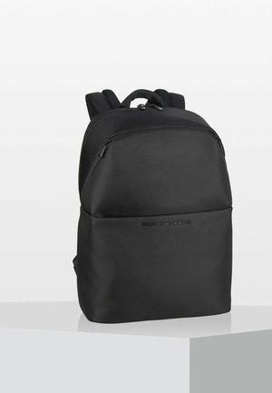 ROADSTER 4.1 - Rucksack - black