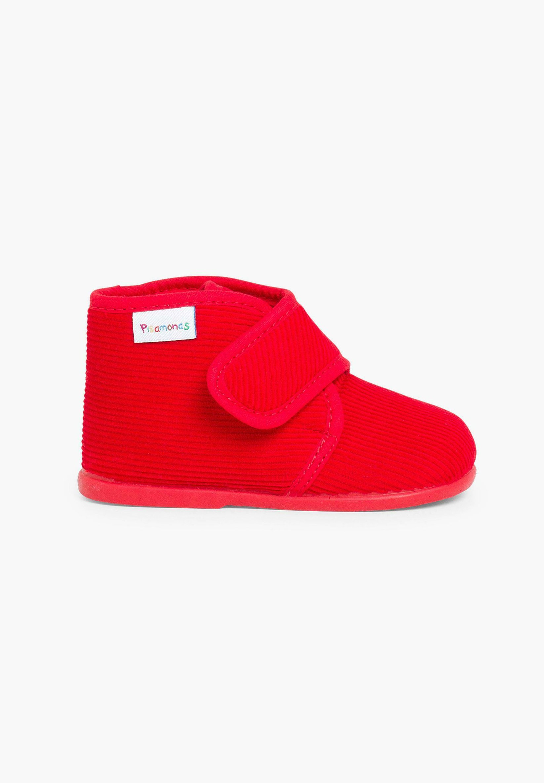 Niño Zapatos de bebé