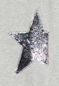 Esprit - Sweatshirts - heather silver - 3