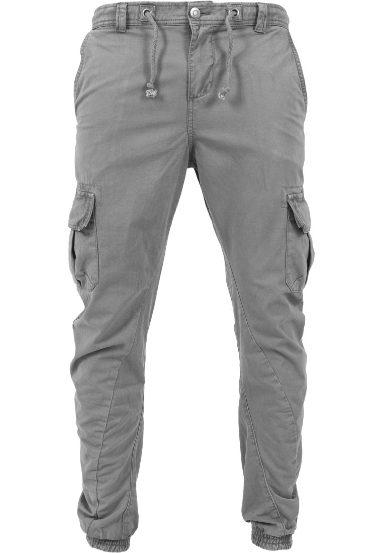 Homme JOGGING - Pantalon cargo