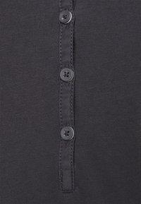 Marc O'Polo - Polo shirt - dark blue - 2