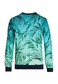 WE Fashion - Sweater - multi-coloured - 1