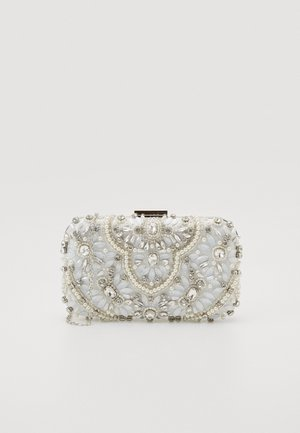 CAO - Clutches - white