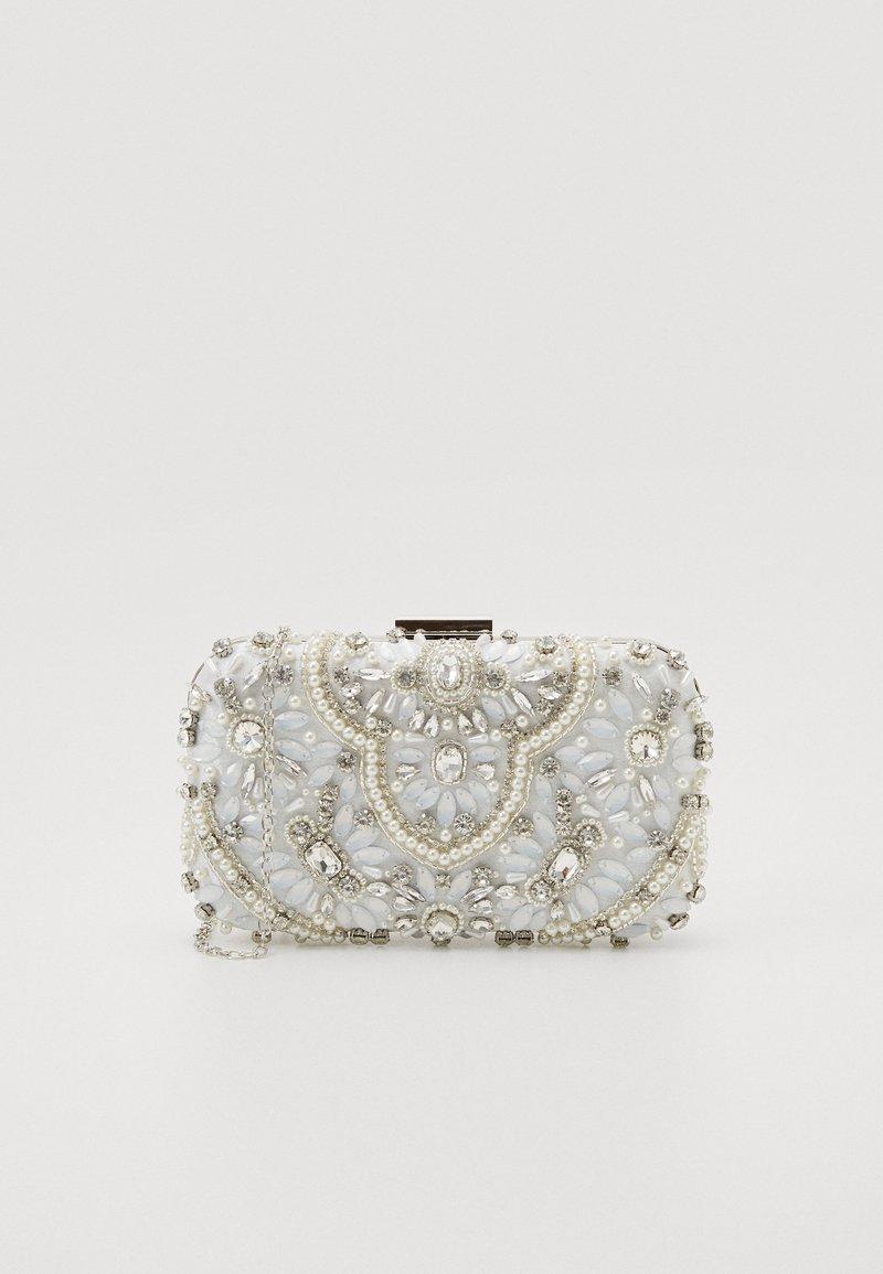 Glamorous - CAO - Pochette - white