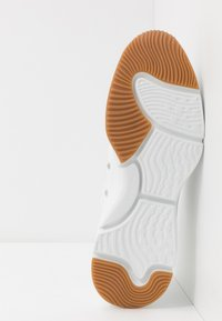 Paul Smith - RANGER - Sneakers - white - 4