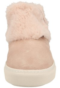 Darkwood - Ankle boots - powder pink