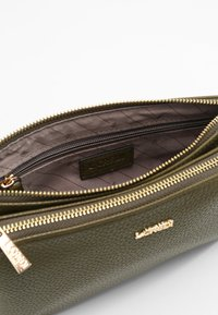 L.CREDI - ELLA - Across body bag - khaki - 3