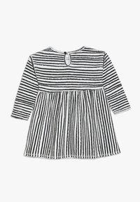 Noé & Zoë - BABY DRESS - Denní šaty - black - 1