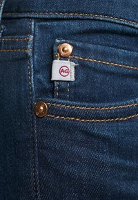 AG Jeans - Jeans Skinny Fit - dark blue - 3