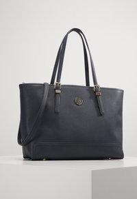 Tommy Hilfiger - Handbag - blue - 1