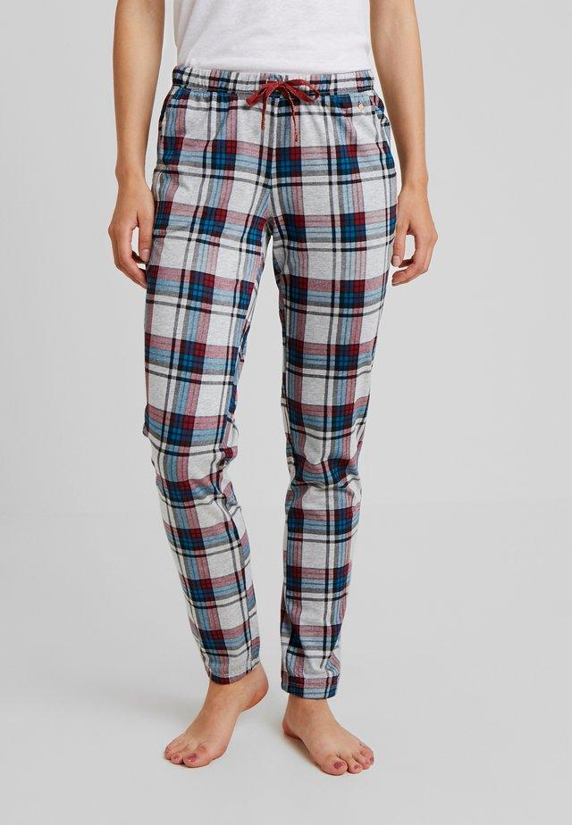 PLAYFUL DREAMS PANTS - Pyjama bottoms - multi-coloured