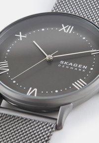 Skagen - Watch - gunmetal - 3