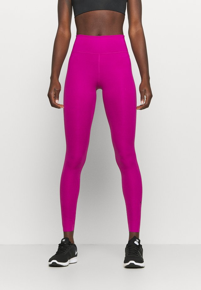 ONE LUXE - Tights - cactus flower