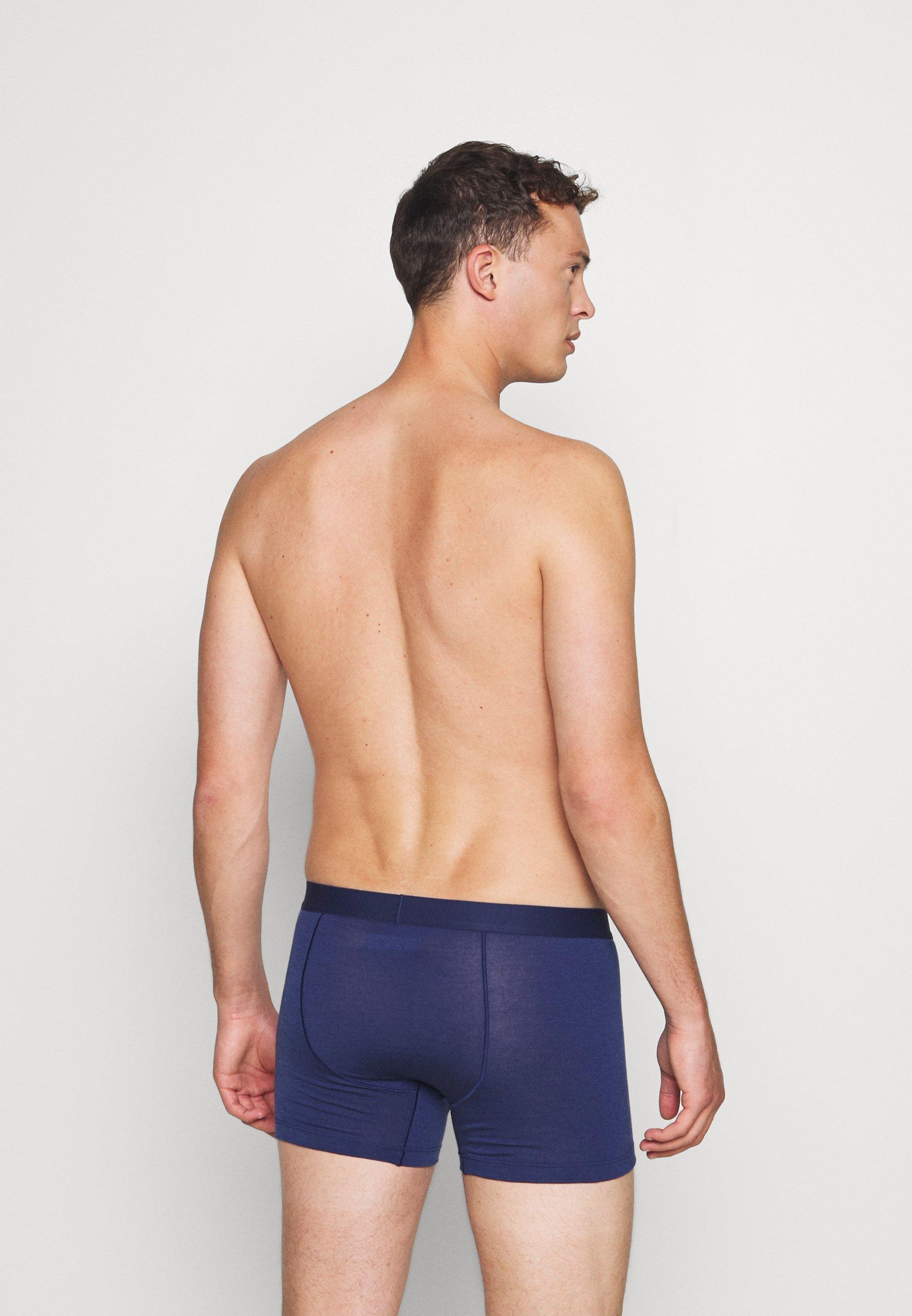 Men ANATOMICA COOL LITE BOXERS - Pants