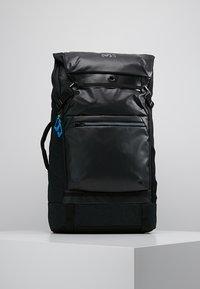 Millet - AKAN PACK 30 - Plecak podróżny - noir - 0