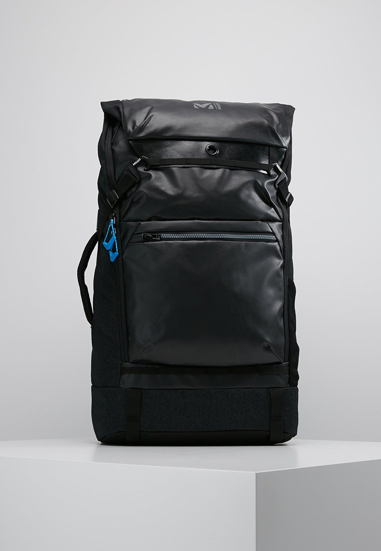 Millet - AKAN PACK 30 - Plecak podróżny - noir