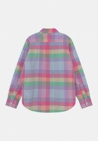 GAP - BOY  - Shirt - spring pink - 1