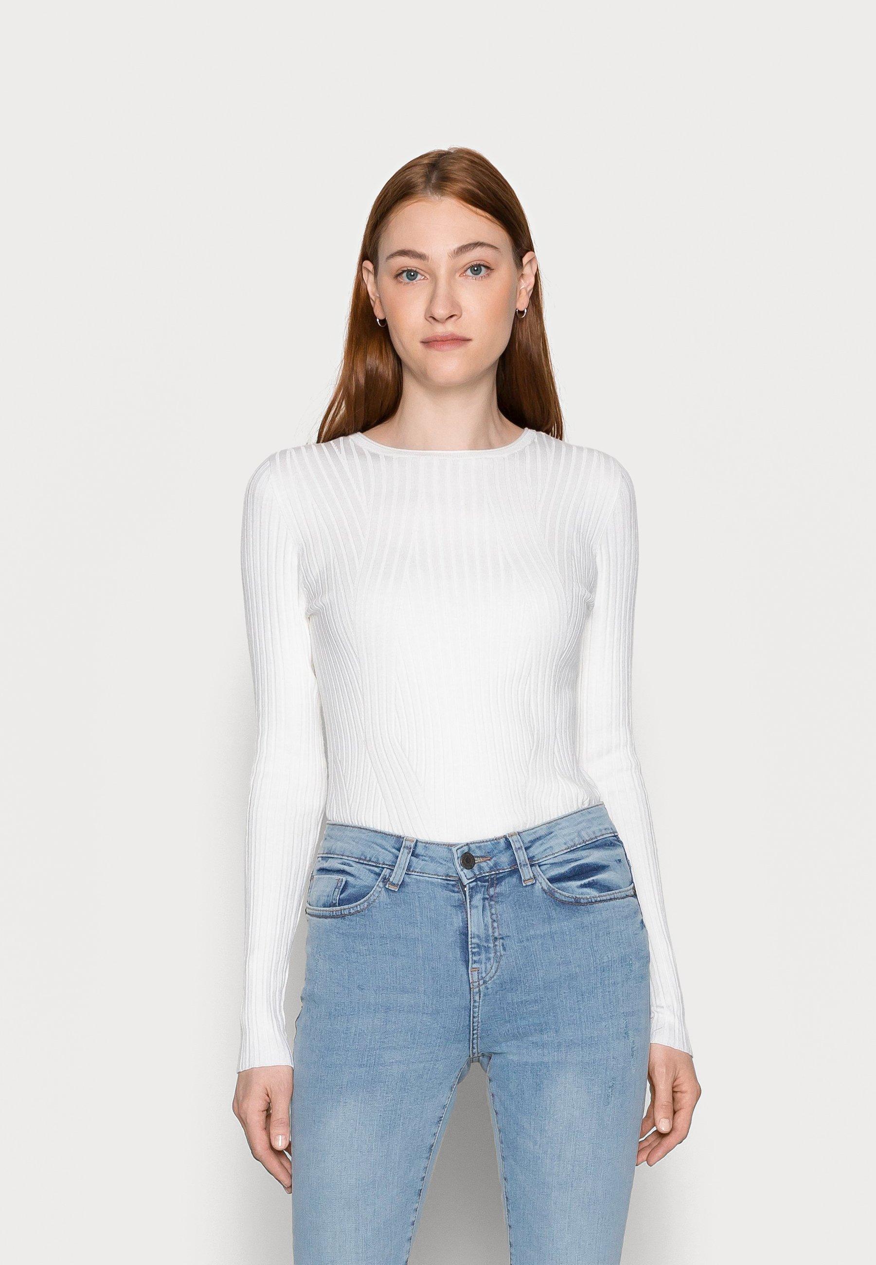 Femme ONLNATALIA - Pullover