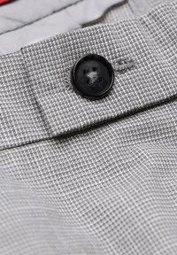 Cinque - Trousers - gray - 3