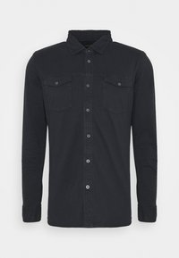 Cars Jeans - FAYED - Shirt - navy - 4