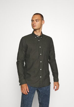 LIAM  - Shirt - green